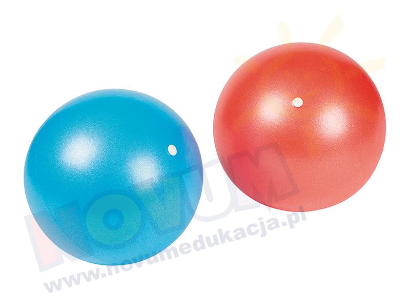 Piłka dotykowa, śr. 25 cm